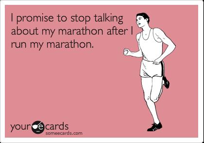 Marathon_preparation
